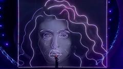 Royals & White Noise (Live At BRIT Awards 2014)