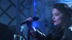 You're Not The One (Jimmy Kimmel Live Music) - Sky Ferreira