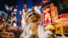 We're Doing A Sequel - The Muppets