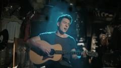 When You Were Mine - Taylor Henderson