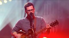 At Night In Dreams (Jimmy Kimmel Live Music) - White Denim