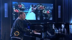 All Of Me (Live On The Queen Latifah Show) - John Legend
