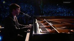 No Bravery (Nobel Peace Prize Concert 2013) - James Blunt