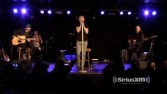 Love Don't Die (Live SiriusXM) - The Fray