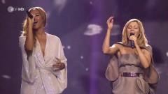Run (Helene Fischer Show 2013) - Leona Lewis, Helene Fischer