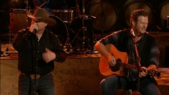 A Country Boy Can Survive (Live At The Voice US 2014) - Jake Worthington, Blake Shelton