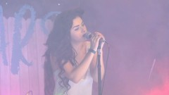 Boom Clap (Live At The Fault In Our Stars Live Stream Event) - Charlie XCX