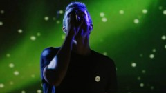 A Sky Full Of Stars (Live From Ghost Stories TV Special) - Coldplay