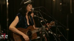 All Or Nothin' (Live At Electric Lady Studios) - Nikki Lane