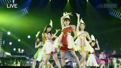 Moon Pride (Live At GF14) - Momoiro Clover Z