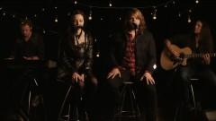 Heart Shaped Box (Live At YouTube LA) - Caleb Johnson, Maríe Digby