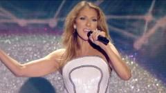 My Heart Will Go On (Celine Une Seule Fois Live 2013) - Celine Dion