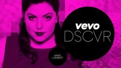 Secrets (Vevo DSCVR Live) - Mary Lambert