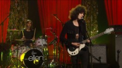 Shelter Song (Live At The Ellen Show)