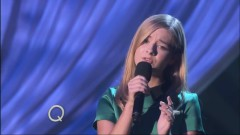 Your Love (Live At Queen Latifah Show)