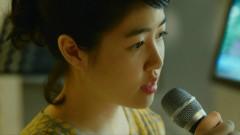 Raindrop - Shim Eun Kyung