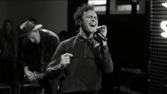 Smile (Live At Sonos Studio) - Mikky Ekko