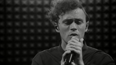 Stay (Live At Sonos Studio) - Mikky Ekko