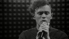 Stay (Live At Sonos Studio) - Mikky Ekko