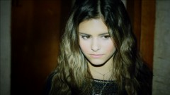 Broken Ones - Jacquie Lee
