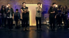 Beautiful Life (Live At Transmitter) - Union J