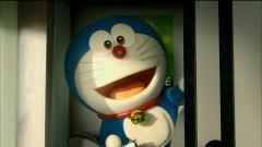 Himawari No Yakusoku (From 'Doraemon: STAND BY ME' The Movie) - Motohiro Hata