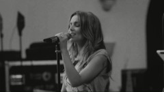 Only Human (Acoustic Version) - Cheryl Cole
