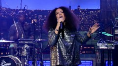 Don't Wait (Live At David Letterman) - Mapei