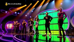 Greatest Hits Medley (BBC Children In Need 2014) - S Club 7