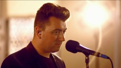 When I Was Your Man (Bruno Mars Cover) - Sam Smith