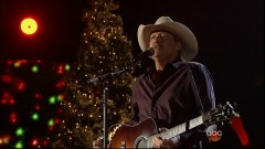Let It Be Christmas (CMA Country Christmas 2014)