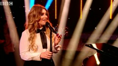 Yours (Top Of the Pops) - Ella Henderson