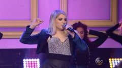 All About That Bass (2015 New Year's Rockin' Eve) - Meghan Trainor