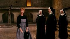 Maria (From 'The Sound Of Music') - Anna Lee, Evadne Baker, Marni Nixon, Portia Nelson