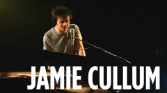 Shake It Off (Taylor Swift's Cover Live At SiriusXM) - Jamie Cullum