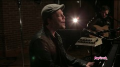 Make A Move (Live) - Gavin DeGraw