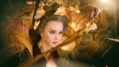 千秋 / Thiên Thu (Võ Mị Nương Truyền Kỳ OST) - Tôn Nam