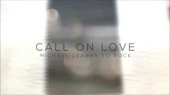 Call On Love (Lyric Video)