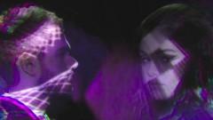 I Want You To Know - Zedd, Selena Gomez