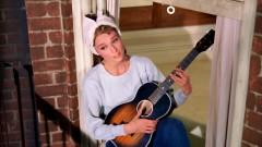 Moon River (From Breakfast At Tiffany's) - Audrey Hepburn