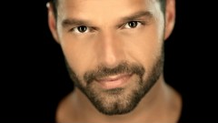 Disparo Al Corazón - Ricky Martin