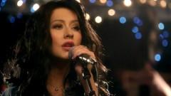 Shotgun - Christina Aguilera