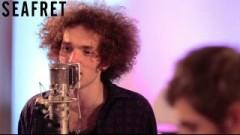 Gabriel (Acoustic Cover) - Seafret
