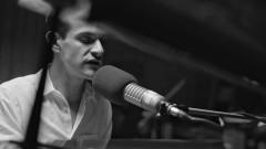 Hustler (Live) - Josef Salvat