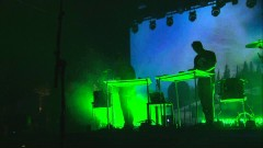 Bloom (Live from Coachella 2015) - Odesza
