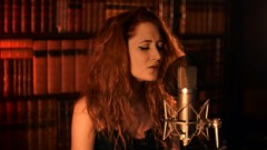 Whisky Lullabies - Janet Devlin