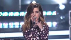 Cool Kids (American Idol 2015) - Joey Cook, Echosmith