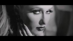 High Off My Love - Paris Hilton, Birdman