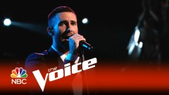 This Summer's Gonna Hurt (The Voice 2015)
