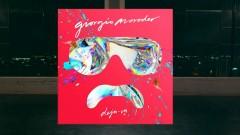 Déjà vu (Album Megamix) - Giorgio Moroder